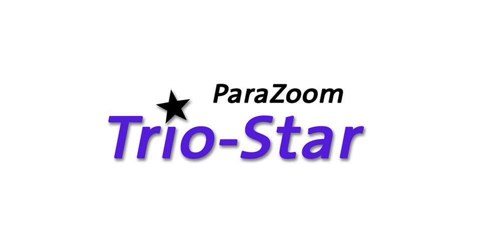 TrioStar_ParaZoom_Logo.jpg